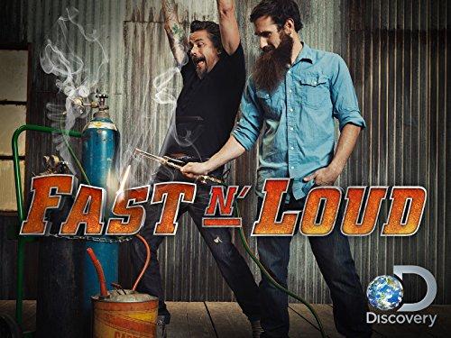 fast n 39 loud season 7 amazon digital services llc. Black Bedroom Furniture Sets. Home Design Ideas