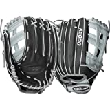 Wilson A2000 Ss 12.75' Fastpitch Softball Glove Wta20lf151275ss Dual Post