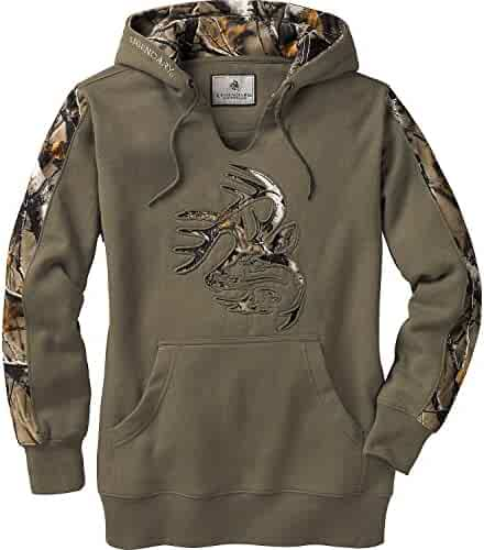 218798c617acd Shopping Greens - Hoodies - Women - Novelty - Clothing - Novelty ...