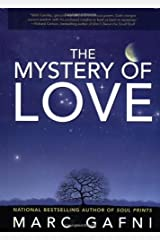 The Mystery of Love Hardcover