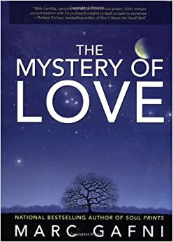 Mystery of Love, the