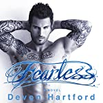 Fearless | Devon Hartford