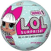 L.O.L Surprise Series 1 Doll