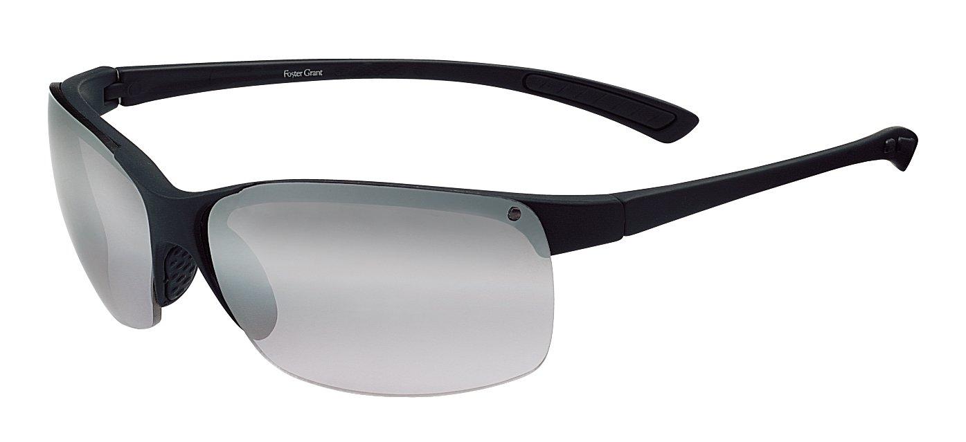 5f0c5f5831 FOSTER GRANT Perimeter Sunglasses  Amazon.co.uk  Health   Personal Care