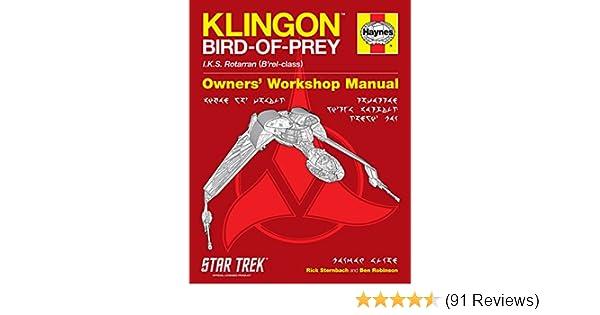 Quantum 600 service manual ebook stratton quantum power 3 5hp manual briggs and array amazon com klingon bird of prey haynes manual star trek ebook rh fandeluxe Gallery
