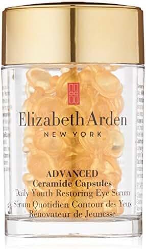 Elizabeth Arden Advanced Ceramide Capsules Daily Youth Restoring Eye Serum, 0.35 fl. oz.