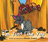 I'm Just Like You, Sharon Cramer, 1450733514