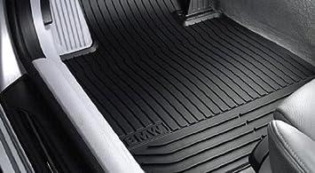 bmw 2013 black. bmw 1 series coupe genuine factory oem 51470439164 51470439167 black all season floor mats 2008 bmw 2013 l