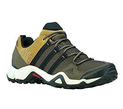 adidas Performance AX2 Schuhe Herren Outdoorschuhe