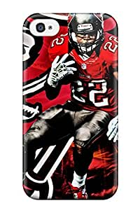 Ryan Knowlton Johnson's Shop Best 1757664K816635364 2013 tampaayuccaneers NFL Sports & Colleges newest iPhone 4/4s cases