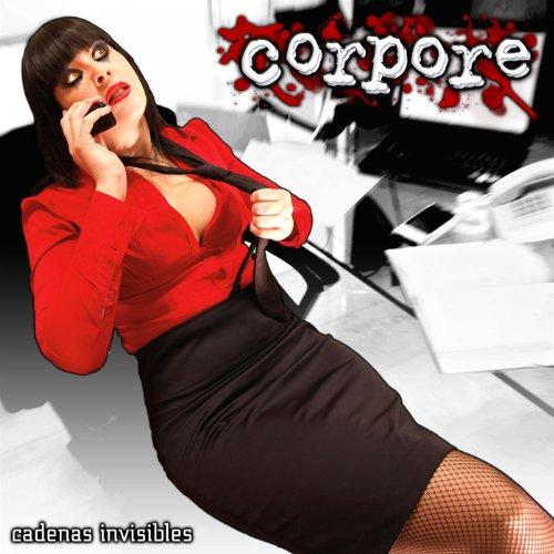 Amazon.com: Cadenas Invisibles: Corpore: MP3 Downloads
