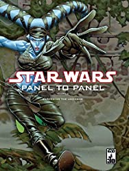 Star Wars: Panel to Panel Volume 2: Expanding the Universe