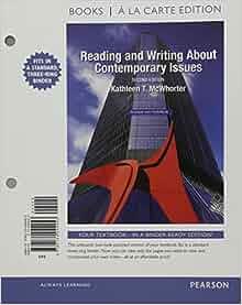 ebook Encyclopedia of Historical Archaeology