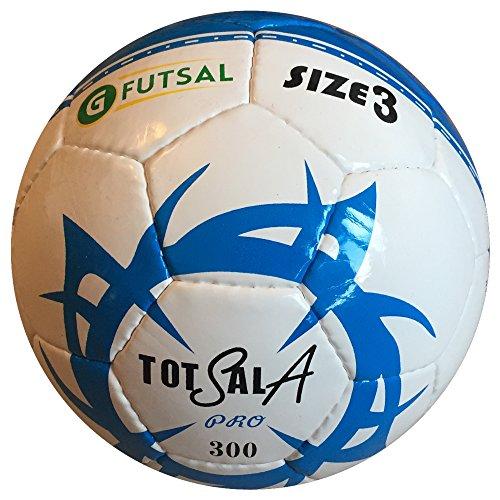 Gfutsal TotalSala 300 Futsal Match