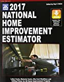National Home Improvement Estimator 2017