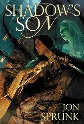 Shadows's Son