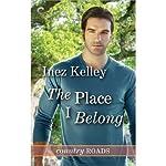 The Place I Belong | Inez Kelley