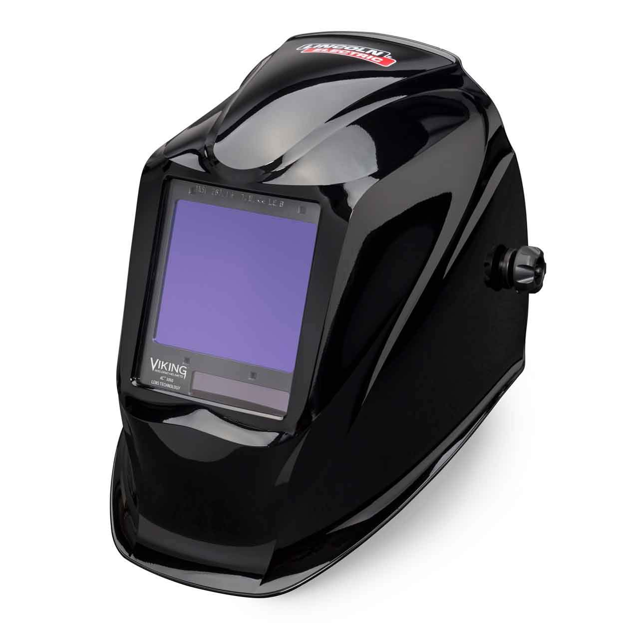 Best Rated In Welding Helmets Helpful Customer Reviews Amazoncom