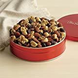 Midwest Trail Mix from The Swiss Colony