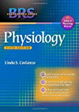 BRS Physiology 9780781798761
