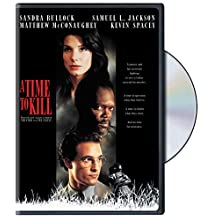 A Time to Kill (1996) (1997)