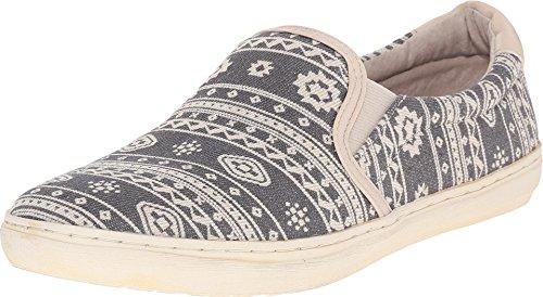 Miz Mooz Women's Serafina Fashion Sneaker - Southwestern ...