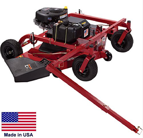 Trail-Mower-TrailMower-Commercial-60-Finish-Cut-185-Hp-Electric-Start