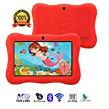 """Contixo 7"""" K3 Kids Tablet 