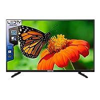 Dektron 60cm DK2477HDR HD LED TV(24-inch)