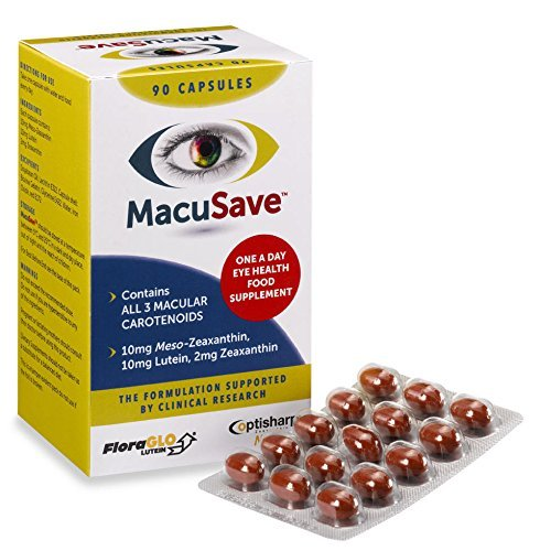 macusave-eye-supplement-for-macular-health-with-meso-zeaxanthin-lutein-and-zeaxanthin-capsules-by-ma