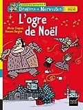 "Afficher ""L'ogre de Noël"""