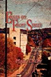Exiles on Front Street, Marc Daley, 1608605515
