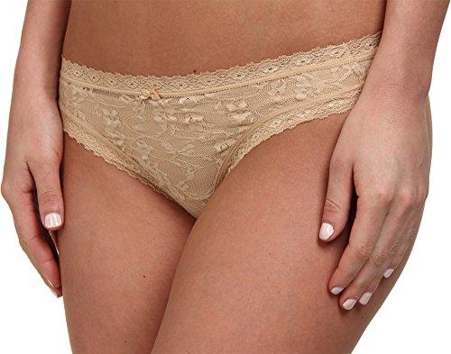 dkny-intimates-womens-signature-lace-thong-576000-skinny-dip-thongs-md