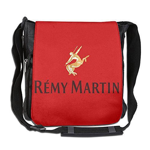 godiexd-remy-martin-logo-shoulder-crossbody-bag