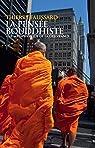 La pensée bouddhiste : Une métaphysique de la délivrance par Falissard