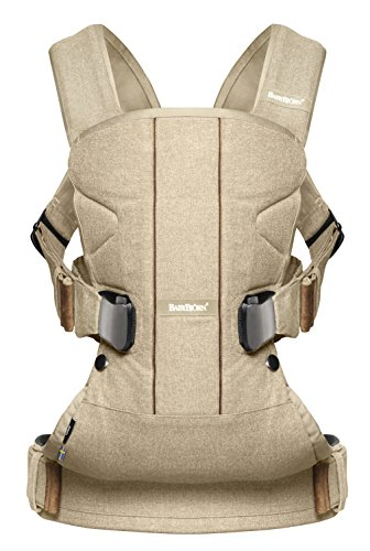 Baby Carrier One Birchwood Limited