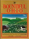 Bountiful Ohio, James Hope and Susan Failor, 0911861068