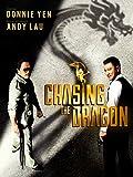 DVD : Chasing the Dragon