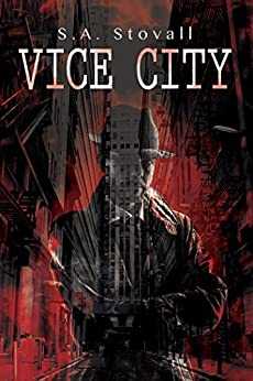 Vice City by [Stovall, S.A.]
