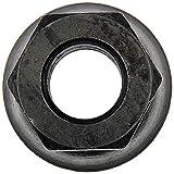 Dorman 611-0043.8 M22 x 1.5 Wheel Nut