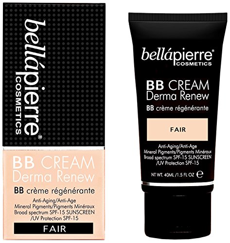 bellapierre-bb-cream-derma-renew-fair