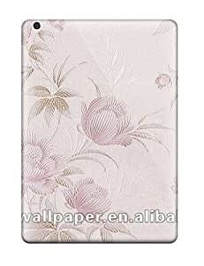 Brooke C. Hayes's Shop New Cute Funny Artistic Italian Style Design Cm Width Vinyl Case Cover/ Ipad Air Case Cover 9634507K30678826