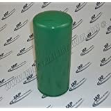 250025-526 Oil Filter Element designed for use with SULLAIR Compressors