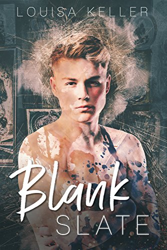 Blank Slate ()