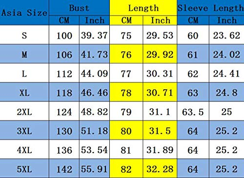 Fermeture À Élégante Casual Hiver Pull Zip Manches Femme À Bleu Capuche Sweat Sweatshirts Veste Pull Asymétrique Longues Et Femmes À Glissière Tops Manteau xFqA0Y7w