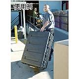 Pelican 1730 Transport Case With Foam