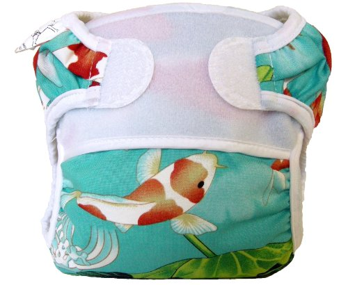 Bummis Swimmi Swim Diaper Large product image