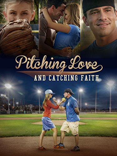 The 9 best pitching love and catching faith movie for 2019