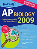 Biology 2009, Linda Brooke Stabler and Paul Gier, 1419552384