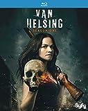 Van Helsing: Season One [Blu-ray]
